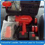 Buy cheap Rebar Tying Machine / Rebar Tier Building Construction Equipment from wholesalers