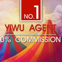 Buy cheap Professional yiwu agent, commission agent, yiwu futian market, dollar store from wholesalers