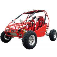 Buy cheap GENATA EEC GO CART GT800GK-2 product