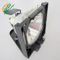 Buy cheap original 200w projector lamp for lc-x983 poa-lmp24 / 610 282 2755 from wholesalers