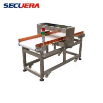 Buy cheap Belt Conveyor Food Metal Detector Machine Large LCD Display For Bread Cookies Cake from wholesalers
