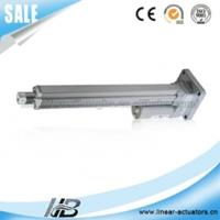 Buy cheap mini linear actuator for window opener, mini car brake system from wholesalers