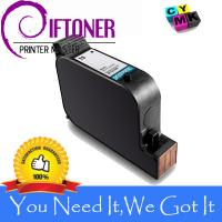 Buy cheap Compatible HP C6615DN (HP 15) Black Ink Cartridge from wholesalers