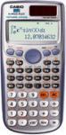 Buy cheap Casio FX-991ES Plus FX 991ES original Scientific calculators from wholesalers