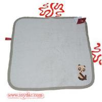 Buy cheap Baby Towel (TPRY0167) from wholesalers
