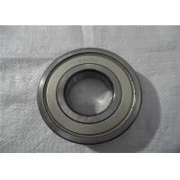 Wholesale ABEC3 Electric Motor Deep Groove Ball Bearing 6309-2Z , Single Row C2 / C3 from china suppliers