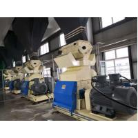 Buy cheap Fuel Ethanol Industry Ethanol Production Machine Micro Negative Pressure Maize Milling from wholesalers