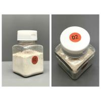 Wholesale VITA Color Paste Opaque D2 , Dental Porcelain Powder For Dental Metal from china suppliers