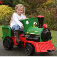 Buy cheap Ride on Toy (788) from wholesalers