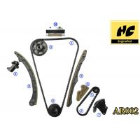 Buy cheap Engine Timing Chain Kit Set Automobile Engine Parts For Acura Element Ac Cord AR002 from wholesalers