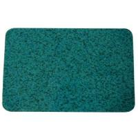Buy cheap HPL(flower surface)high pressure laminate from wholesalers