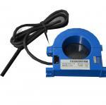 Buy cheap CNPS-DNJ Electric Torque Sensor from wholesalers