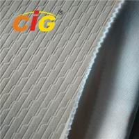 Buy cheap Colorful Velvet Bonding Car Seat Fabric Auto Upholstery Fabric with Much Different Designs from wholesalers