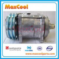 China Sanden sd8368 brand new ac pump auto air compressor SD508 SD5H14 8368 9264 on sale
