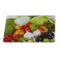 Buy cheap Glass cutting board from wholesalers