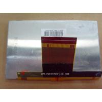 Buy cheap Sharp 4.3 inch Transmissive LQ043T3DX0E for Portable Navigation Device Panel from wholesalers