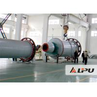 Buy cheap Superfine Ceramic Ball Mill Production Line for Hard And Soft Materials from wholesalers