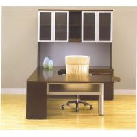 Buy cheap Executive Manger Desk Set from wholesalers