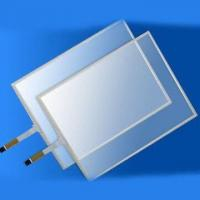 Buy cheap High-quality Touchscreen Kit Panel with 5 to 25mA Operating Current, Measures 8.4 to 22 Inches from wholesalers