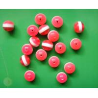 Buy cheap Acrylic Beads/Plastic Beads/Resin Beads from wholesalers