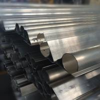 Buy cheap Magnesium Alloy Extrusions from wholesalers