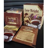 Natural Lose Weight Coffee no side effects