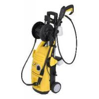 Wholesale Electric High Pressure Cleaner (RW01-VBS90-WTR) from china suppliers