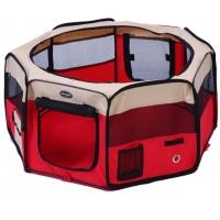 Buy cheap Funny Oxford Waterproof XL Portable Pet Tent from wholesalers