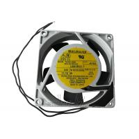 Buy cheap 92*92*25MM Size Cooling Ac Fans, AC220V Industrial Cooling Fans US92B22 T from wholesalers