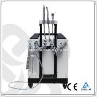 Wholesale Moving Dental Unit Du895A from china suppliers