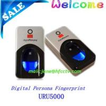 Buy cheap Digital Persona Fingerprint Reader/Scanner U Are U 5000 from wholesalers