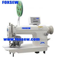 China Sequin Sewing Machine FX330 on sale