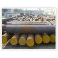 Buy cheap DIN1.7225 / SAE4140 / GB42CrMo, JIS SCM440, Alloy Steel Round Bar from wholesalers