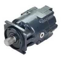 Buy cheap Sauer Danfoss Hydraulic Motor from wholesalers