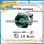 Buy cheap Yokogawa Temperature Transmitters temperature transmitter 4 20ma YTA110 from wholesalers