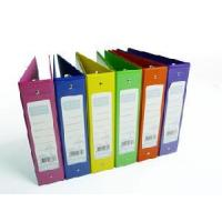 Wholesale Ring Binder from china suppliers