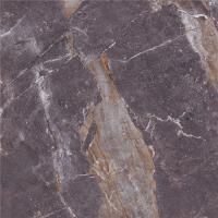 6x6 Floor & Wall Purple Polished Porcelain Tile Manufactures