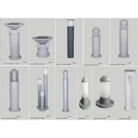 Buy cheap Hot sale competitive price Bollards LED Outdoor Light,bollards light from wholesalers