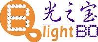 Shenzhen Guangzhibao Technology Co., Ltd.