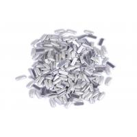 Buy cheap Special Shape Loose Hotfix Epoxy Stones With Strong Glue10-20 Seconds Transfer from wholesalers