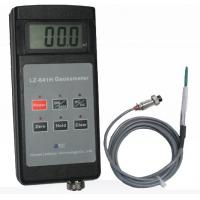Buy cheap Precision Gauss Meter from wholesalers