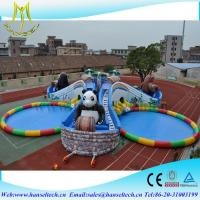 Buy cheap Hansel high quality party games for adults for swimming party from wholesalers