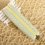 Buy cheap cheap price  pencil case,pencil box ,china manafuture from wholesalers