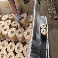 Buy cheap Reverse Dutch weave wire cloth Reverse Dutch Woven mesh screen/SS304 Dutch Weave Wire Mesh/Extruder Filter Screen from wholesalers
