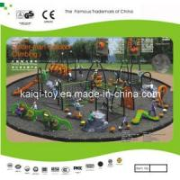 Buy cheap Outdoor Climbing (KQ10006A) from wholesalers