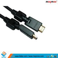xbox 360 hdmi cable Manufactures