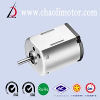 Buy cheap ChaoLi Permanent Magnetic Electric Motor M10 For Car CD Player And Radio Control Car from wholesalers