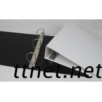 Buy cheap PVC Binders from wholesalers