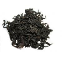 Buy cheap Eucommiae Tea;Eucommia ulmoides leaf tea,Du zhong cha;tu-chung from wholesalers