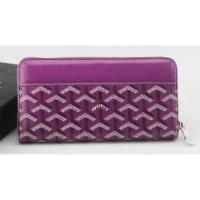 Buy cheap 13541 Deluxe Neck Wallet from wholesalers